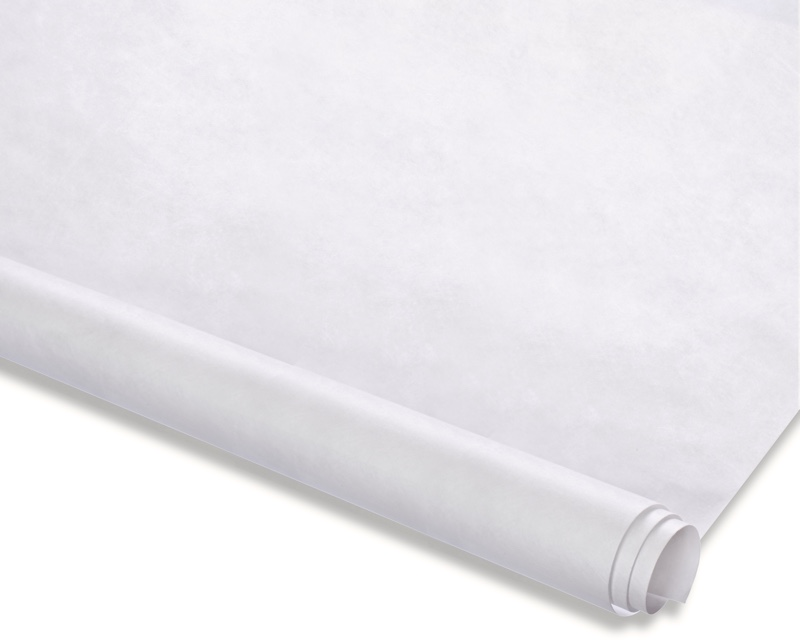 Tyvek Pouch Material