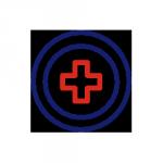 icon-color-cross-2
