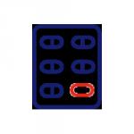 icon-color-pillbox
