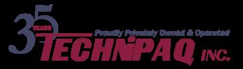 35-Years-Logo